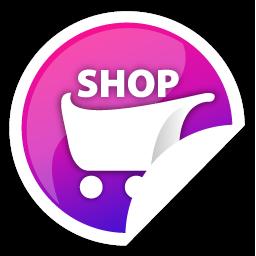 Günstige Angebote in Online-Mobilfunk-Shops