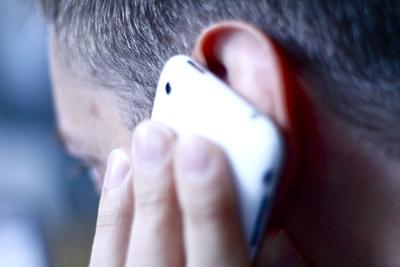 Der optimale Tarife für Ihr iPhone
