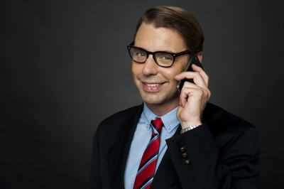 Smartphone: Mit diesen Tarifen telefonieren Sie günstig