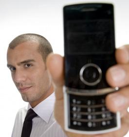 Altes Handy im Internet zu Geld machen