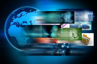 Lahme Internetverbindung? So funktioniert der DSL Geschwindigkeitscheck