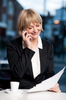 Prepaid und Postpaid im Zusammenhang mit Smartphone-Tarifen