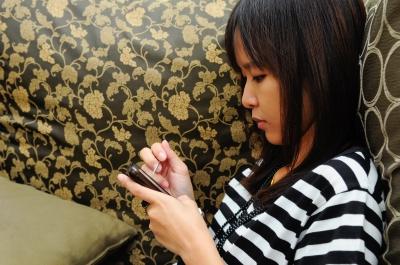 Welche Leistungen muss ein Smartphonetarif mitbringen?