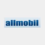 allmobil Prepaid