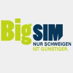 BigSIM Prepaid
