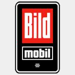 Bildmobil Prepaid