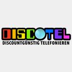discoTEL Plus Prepaid
