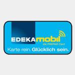 EDEKA Prepaid