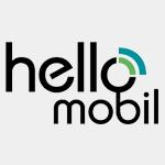 hellomobil Prepaid