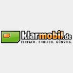 klarmobil.de Prepaid