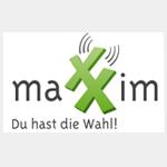 maXXim Prepaid