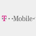 T-Mobile Xtra Prepaid