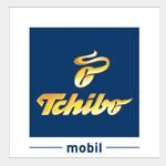Tchibo mobil Prepaid