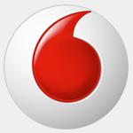 Vodafone Prepaid