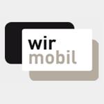 wirmobil Prepaid